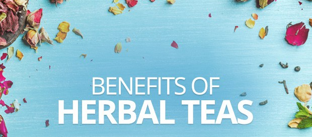 benefits-ov-herbal-tea.jpg