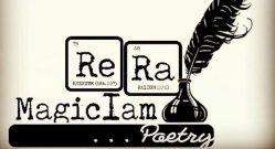 cropped-rera-magiciam-logo1.jpg
