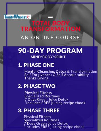 TOTAL BODYtransformation-info
