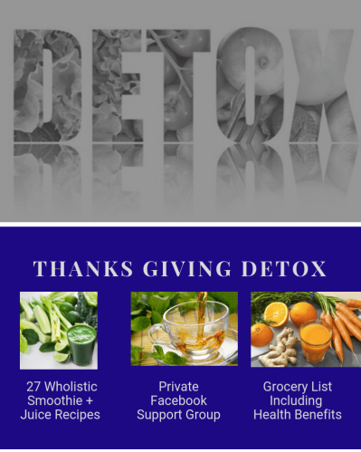 thanksgivingdetox